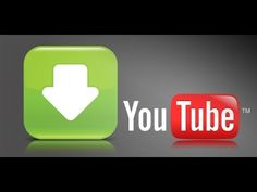 Download any video from YouTube or Facebook in हिंदी || Full HD||