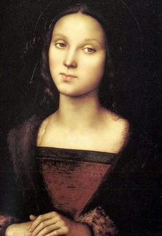 The Forbidden Gospel of Mary Magdalene | Humans Are Free
