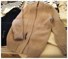 http://blog.oggi.tv/daily_fashion_news/photo/yuripark-1.JPGからの画像