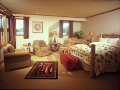 King Pacific Lodge, Princess Royal Island: British Columbia Resorts : Condé Nast Traveler