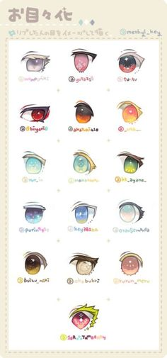 The Best Pictures Anime Ecchi Hentai! [*o^] http://epicwallcz.blogspot.com/  HD Hentai Pics, Drawing Anime, Ecchi Girls, Manga Doujinshi Hentai, Anime Wallpapers, Comics Cartoon, Hottest Pictures +18 NSFW http://masterwallcz.blogspot.com/