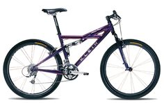 My new bike is a Klein Adept like this one!!! <3 <3 <3