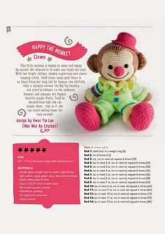 http://knits4kids.com/collection-en/library/album-view/?aid=33438