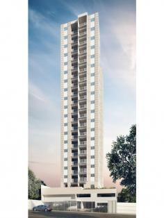 Confira a estimativa de preço, fotos e planta do edifício Go Mooca na  em Mooca