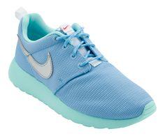 #Nike Rosherun GS Tamanhos: 33 a 38.5  #Sneakers mais informações: http://www.inmocion.net/Nike-Rosherun-GS-599729-64-pt?utm_source=pinterest&utm_medium=599729-64_Nike_p&utm_campaign=Nike