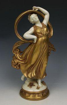 Bronze Modest Antike Bronze Um 1920 Römischer Soldat