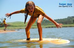 Surfing is the most blissful experience you can have on this planet, a taste of heaven (John McCarthy).