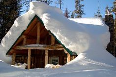 Image result for cozy cabin