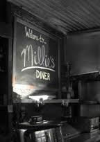Millie's, Richmond VA--ate here all the time when I worked at Wolff Fording Richmond Restaurants, Richmond Virginia, Travel Channel, Best Places To Eat, The Neighbourhood, Brunches, Cities, Scene, Gems