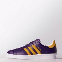 adidas+Jabbar+Lo+Spor+Ayakkabı+adidas+Jabbar+Lo+Erkek+Spor+Ayakkabı