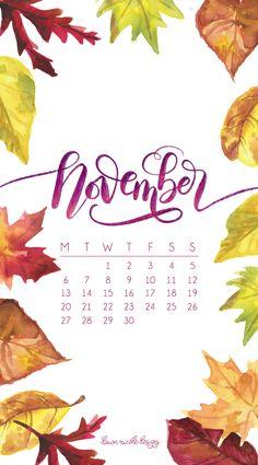 November2017Calendar-Phone-MondayStart.jpg 740×1334 пикс