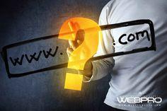#Alanadı 'nız harika bir şeyin başlangıcıdır.  #WebSitesi  kuruyorsunuz,  #Blog  açıyorsunuz,  #Marka 'nızı geliştiriyorsunuz. #Sosyalmedya'da paylaşıyorsunuz.  Ürünlerimiz, hizmetlerimiz ve diğer tüm sorularınız için http://webpromedya.com'u ziyaret edebilirsiniz.