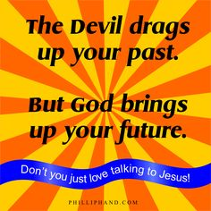 Signs of Wisdom - Vision House Ministries