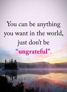 342 Motivational Inspirational Quotes About Life 16 Life Quotes Love, Quotes About God, Inspiring Quotes About Life, Quotes To Live By, Quotes About Being Grateful, Quotes About Staying Positive, Quotes About Mean People, Islam Quotes About Life, Appreciate Life Quotes