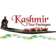 Kashmir Tour Packages, Book Kashmir Holiday Package at Best Price Kashmir Trip, Kashmir Tourism, Srinagar, A Team, Packaging, Tours, Business, Holiday, Travel