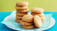 Dutch ginger biscuits, ginger recipe,(From Scratch) Vegan Recipes Easy, Vegan Desserts, Baking Recipes, Biscuit Cookies, Biscuit Recipe, Shortbread Biscuits, Easy Gingerbread Recipe, Beef Rump, Lasagne Recipes