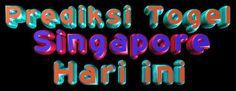 Prediksi Togel Hongkong - kingsports99 adalah Agen Judi Online Terpercaya yang menyediakan Prediksi Togel Hongkong, dan Situs Judi Live Casino Online