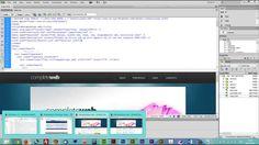 Herramientas complementarias web # 15 | Diseño Web