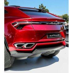 enlightenedluxury: Lamborghini URUS Expensive cars Dream cars Beautiful ca. Maserati, Bugatti, Lamborghini Cars, Ferrari Car, Luxury Boat, Best Luxury Cars, Luxury Suv, Supercars, Chevy