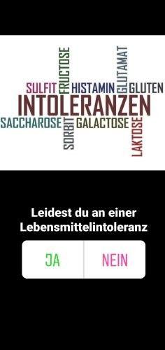 Leiden, Berlin, Stress, Marketing, Motivation, Inspiration, Instagram, Food Intolerance, Alternative Medicine