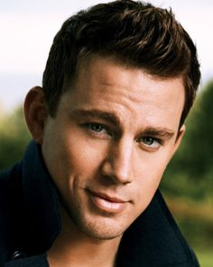 Channing Tatum in Still married to his Wife Jenna Dewan-Tatum? Does Channing Tatum have tattoos? + Body measurements & other facts Don Jon, Coach Carter, Actor Channing Tatum, Gorgeous Men, Beautiful People, Hello Beautiful, Pretty People, Rupert Penry Jones, Public Enemies
