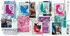Mooi Nederland: inventarisatie 2005 t/m 2017 Check more at http://www.postzegelblog.nl/2017/06/11/mooi-nederland-inventarisatie-2005-tm-2017/