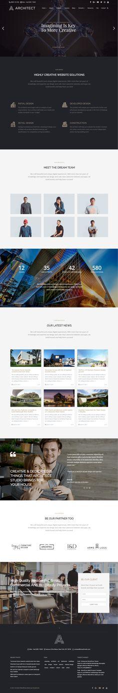 Architect: A New Industry-focused WordPress Theme on MOJO https://blog.mojomarketplace.com/architect-a-new-industry-focused-wordpress-theme-from-visualmodo/