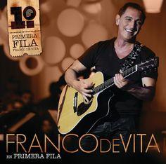 Un Buen Perdedor, a song by Franco De Vita on Spotify