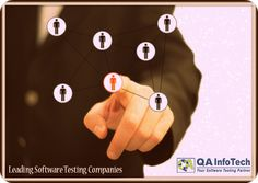 Testing Life Cycle, Software Testing, Service Quality, Join, Profile, Group, User Profile