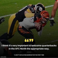 Go Steelers, Pittsburgh Steelers Football, Steeler Nation, Things To Think About, Funny Quotes, Baseball Cards, Country, Board, People