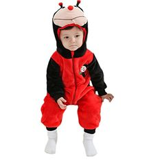 45c5f6876b16 28 Best Baby clothes images
