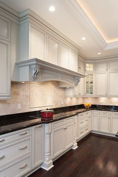 White Cabinet W Pewter Glaze Cabinet Finder Designer
