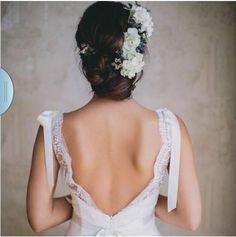 casamento vestido