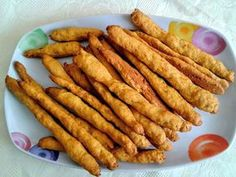 Greek Cookies, Indian Food Recipes, Ethnic Recipes, Food Dishes, Hot Dogs, Dairy Free, Carrots, Sausage, Food And Drink