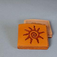 http://www.dudekpetr.cz/p/874242-panska-penezenka-spiral-sun-saddle-tan
