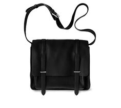 brighton purses knockoffs - Design Excellence   Herm��s on Pinterest   Hermes, Hermes Bracelet ...