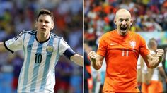 JOGO BONITO: Messi vs Robben: Buscan su mundial. Garra, Messi, Sports, Games, Searching, Bonito, Hs Sports, Sport