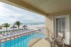 House vacation rental in Madeira Beach, FL, USA from VRBO.com! #vacation #rental #travel #vrbo