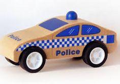 Image result for wooden car toys