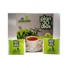 Aún estás a tiempo de ponerte en Línea con PLAN 30 DIAS #importaculturas #plan30dias #adelgazar #teguarani #alimentoslatinos