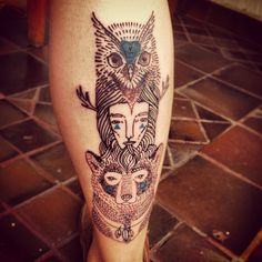 http://rodeo.net/tattoologist/files/2013/01/email24440_444234862296947_1975225567_n.jpg