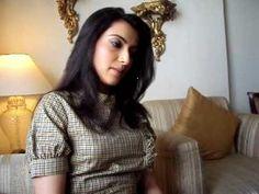 Arpita Chatterjee Steps Forward for a Bollywood Flick - Bengali Movies | Reviews | Celebs | Showtimes | Tollywood News | Box Office | Photos | Videos - BongoAdda.com