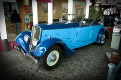 1934 Peugeot 601 Roadster ✏✏✏✏✏✏✏✏✏✏✏✏✏✏✏✏ IDEE CADEAU / CUTE GIFT IDEA ☞ http://gabyfeeriefr.tumblr.com/archive ✏✏✏✏✏✏✏✏✏✏✏✏✏✏✏✏