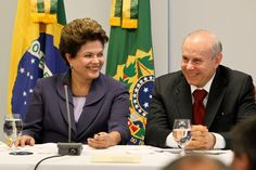 presidenta-dilma-rousseff-e-o-ministro-da-fazenda-guido-mantega