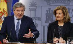 Andalucía, la comunidad que más fondos recibe del Estado para políticas de empleo