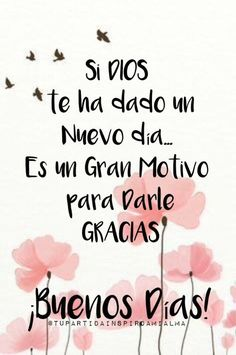 Happy Day Quotes, Morning Greetings Quotes, Morning Quotes, Morning Messages, Bible Quotes, Me Quotes, Motivational Quotes, Inspirational Quotes, Gods Love Quotes