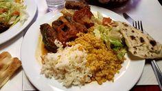 Cuisine curde avesta-paris10