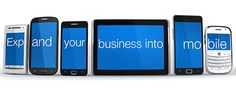 Easy Apps Business - expand your business in to mobile, over 97% of business do not have a mobile app yet - www.easyappsbusiness.com