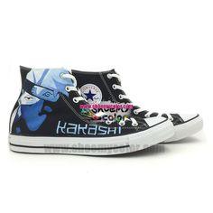 c21c25c1c23a Converse Chuck Taylor High, Converse High, High Top Sneakers, Chuck Taylors  High Top