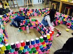 Art Area, Pretend Play, Kids Rugs, Printables, Learning, Games, Crafts, Home Decor, Projects